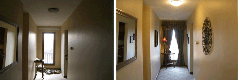 b_a_hallway