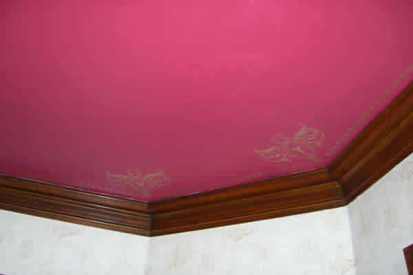 stenciled_ceiling