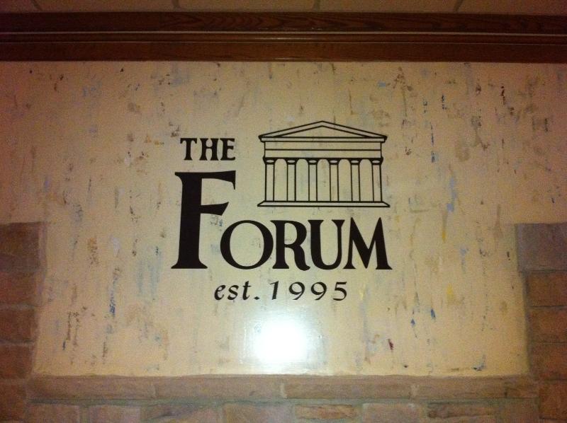 forum6