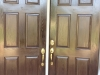 fiberglass-stained-doors