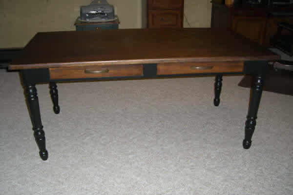refinished_antique_table