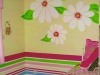 girls_bedroom_2