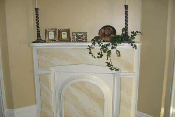 marbeled_fireplace
