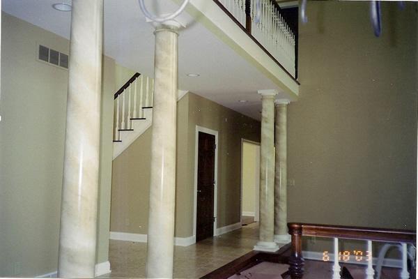 neutral_marbeled_pillar