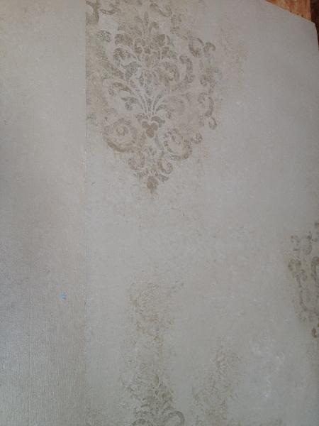 stencil11