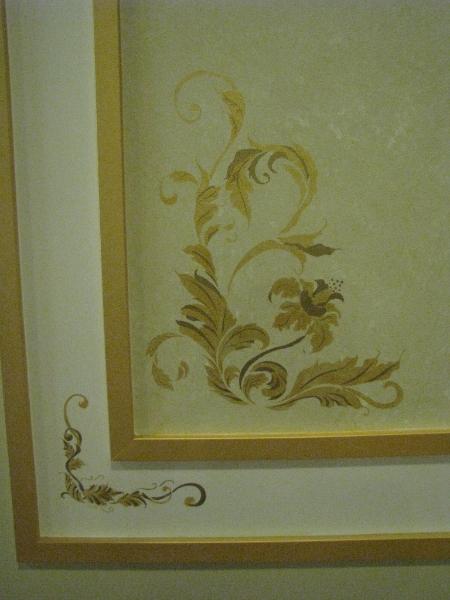 stencil4